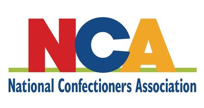 The National Confectioners Association Announces 2015 Trends from the Sweets & Snacks Expo