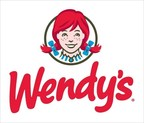 Wendy's Celebrates National Adoption Night in South Florida