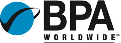 BPA Logo.  (PRNewsFoto/The Private Journey Magazine)