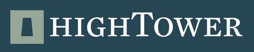 HighTower Logo. (PRNewsFoto/HighTower) (PRNewsFoto/) (PRNewsFoto/)