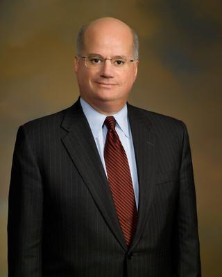 Orlando Carvalho named Lockheed Martin Executive Vice President, Aeronautics, effective March 18, 2013.  (PRNewsFoto/Lockheed Martin)