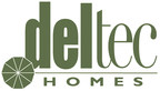 Deltec Homes: Located in Asheville, NC (PRNewsFoto/Deltec Homes)