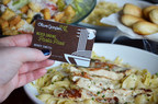 Olive Garden To Sell An Unprecedented 21,000 Never Ending Pasta Passes