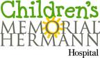 Children's Memorial Hermann Hospital Receives Prestigious International Baby-Friendly(R) Designation