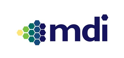 MDI Inc. logo