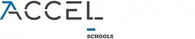 ACCEL_Schools_Logo