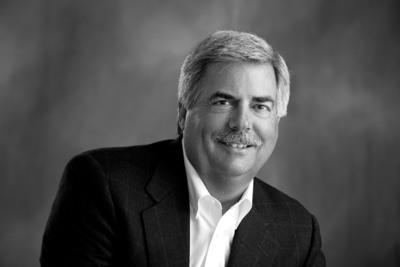 Care.com welcomes new board member Steven Cakebread. (PRNewsFoto/Care.com) (PRNewsFoto/CARE.COM)