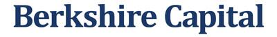 Berkshire_Capital_Logo