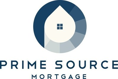 Prime Source Mortgage, Inc.