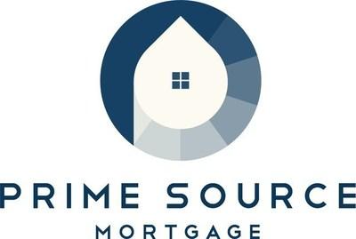 Prime Source Mortgage, Inc.
