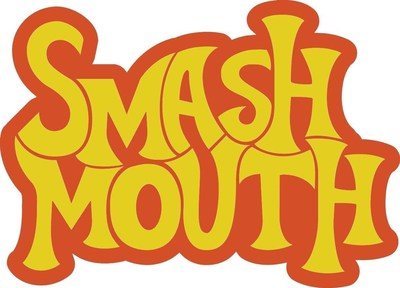 Smash Mouth kicking off concert series on Catalina Island on Memorial Day Weekend