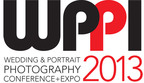 WPPI 2013 Conference + Expo Draws Over 13,000 Registered Attendees from Over 70 Countries