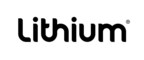 Lithium Announces Full Support For Twitter's Expanded Tweet Lengths