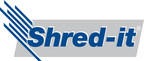 Is your Business Fraud Proof? Shred-it Marks International Fraud Awareness Week with new Fraud Risk Quiz