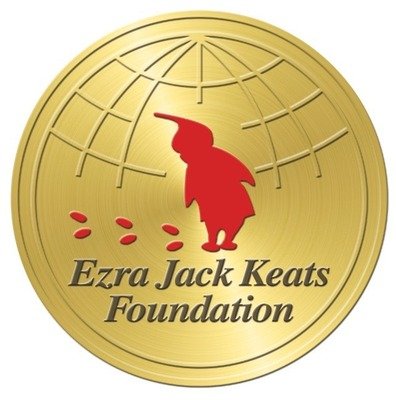The Ezra Jack Keats Foundation, which fosters children's love of reading and creative expression in our diverse culture, has awarded Minigrants to 60 educators at public schools and libraries in 27 states across the country. Now in its 26th year, the Program awards each recipient with up to $500 for specific programs that they have planned for the next academic year. (PRNewsFoto/Ezra Jack Keats Foundation)