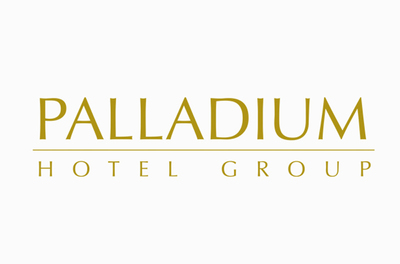 Palladium Hotel Group.  (PRNewsFoto/Hard Rock International)