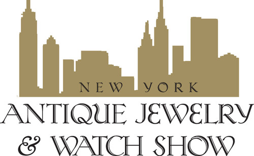 Trendsetting celebrities set the scene for the 2012 new for Antique jewelry stores nyc