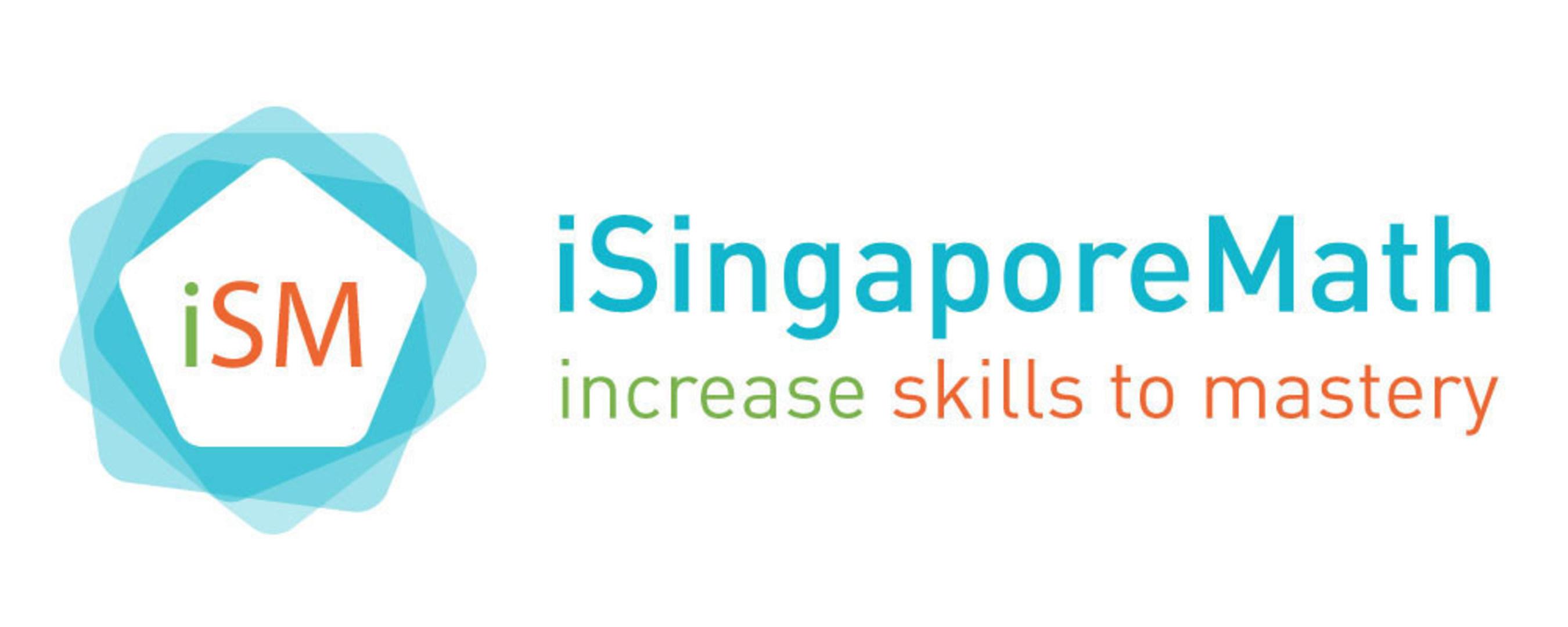 iSingaporeMath LLC Launches iSingaporeMath.com Website for K-5 ...