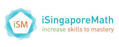 iSingaporeMath LLC