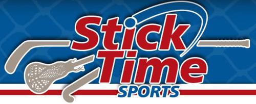 Stick Time Sports in Agawam, MA.  (PRNewsFoto/Stick Time Sports, Inc.)