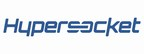Network Security and Identity Management Solutions (PRNewsFoto/Hypersocket Software)