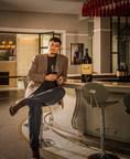 Yao Family Wines Opens Napa Valley Tasting Room