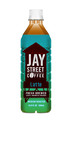 Jay Street Coffee Now Available At Sprouts Farmers Market Stores