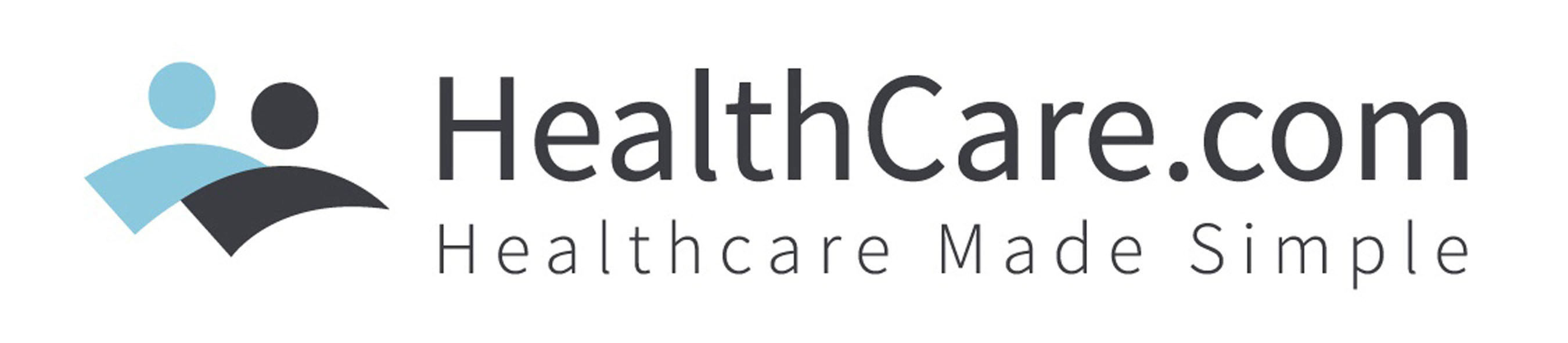 A technology and marketplace company that aspires to educate consumers on how to become better buyers of healthcare, starting with insurance.