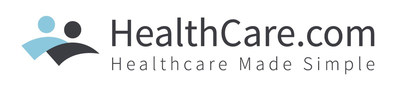HealthCare.com Launches Comparison Tool To Improve How Consumers Buy Health Insurance