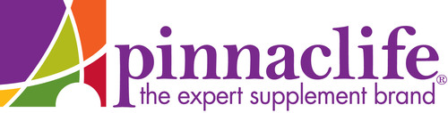 Pinnaclife Announces Prenatal Nutrition Package and Mother Baby Skin Care Line