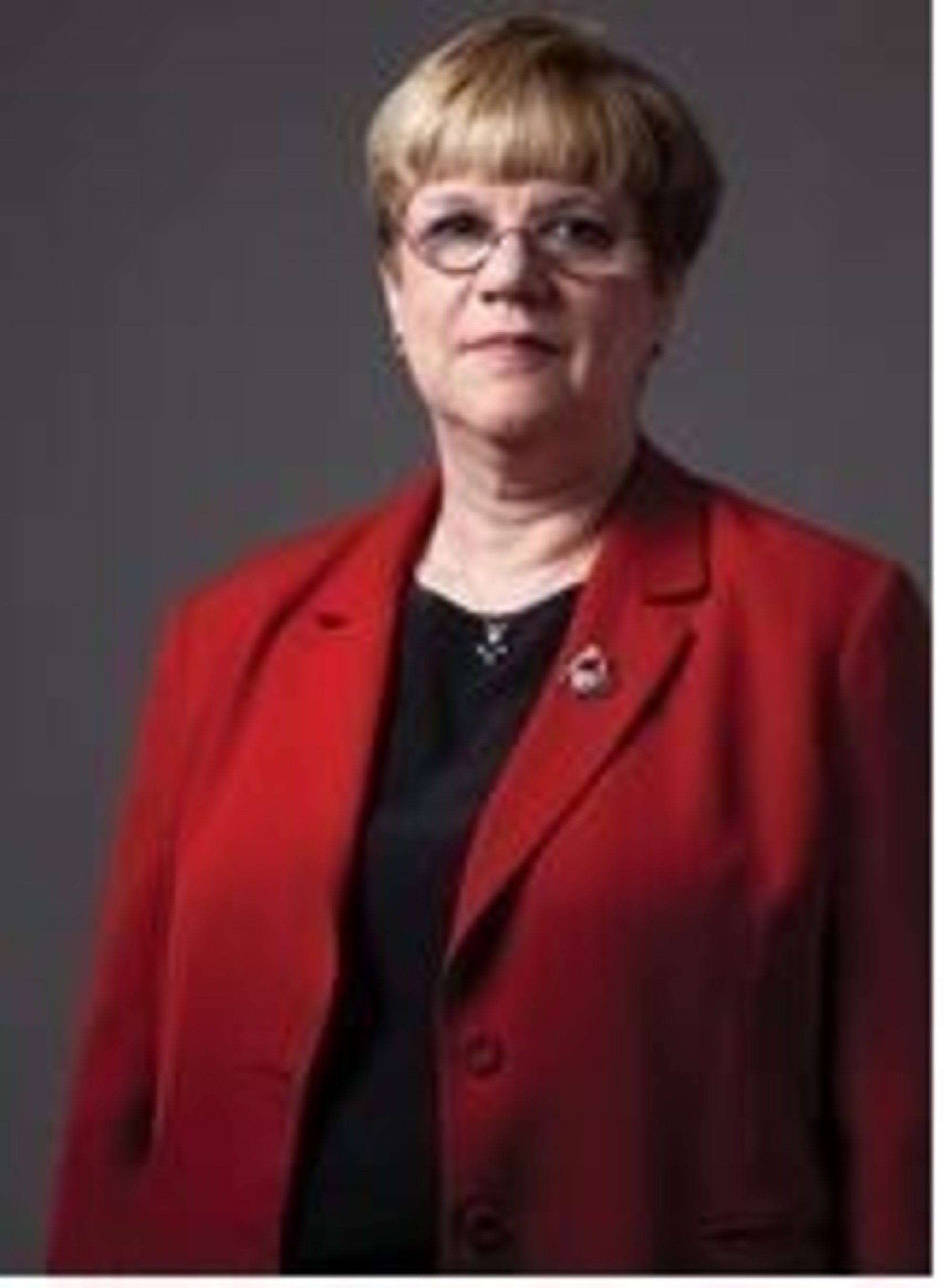 Dr. Judith D. McLeod, R.N., BSN, MSN, DNP, CPNP, is recognized by Continental Who's Who as a