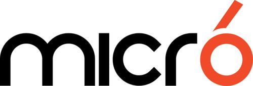 Best-In-Class Architectural Recessed Luminaire by Alera Lighting. (PRNewsFoto/Alera Lighting) (PRNewsFoto/ALERA  ...