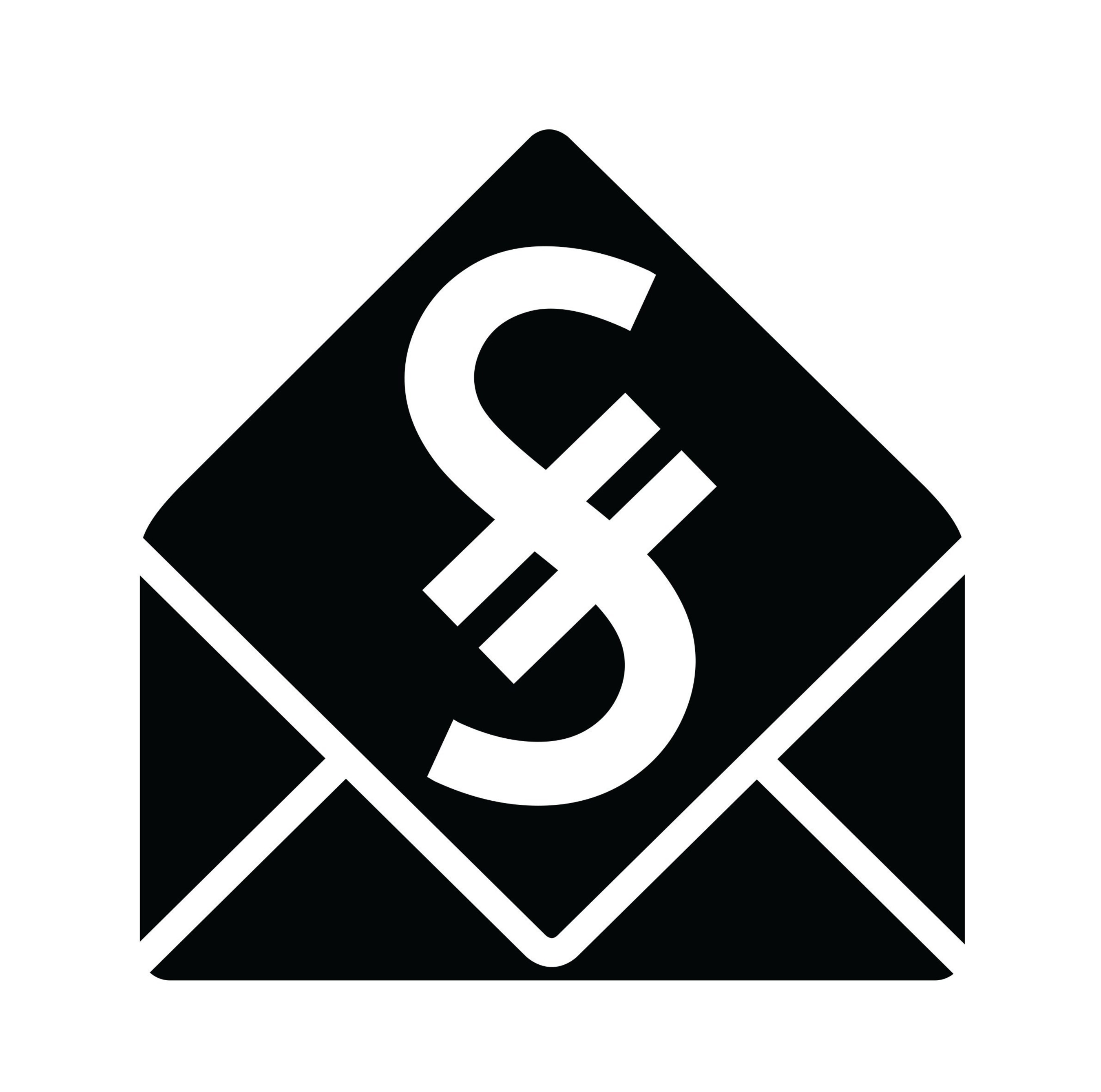 The John McAfee $10,000 SwiftCoin & SwiftMail Hack Challenge