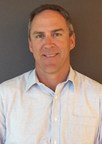 Doug Marquis, EVP, Product Development, SAVO Group