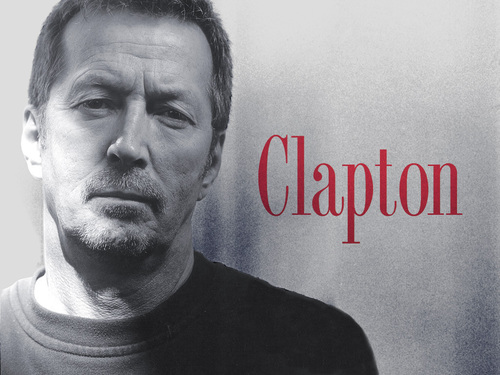 Buy Cheap Eric Clapton Tickets.  (PRNewsFoto/BuyCheapTicketsToEvents.com)