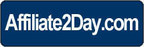 Affiliate2Day.com (PRNewsFoto/Be Happy Intl)