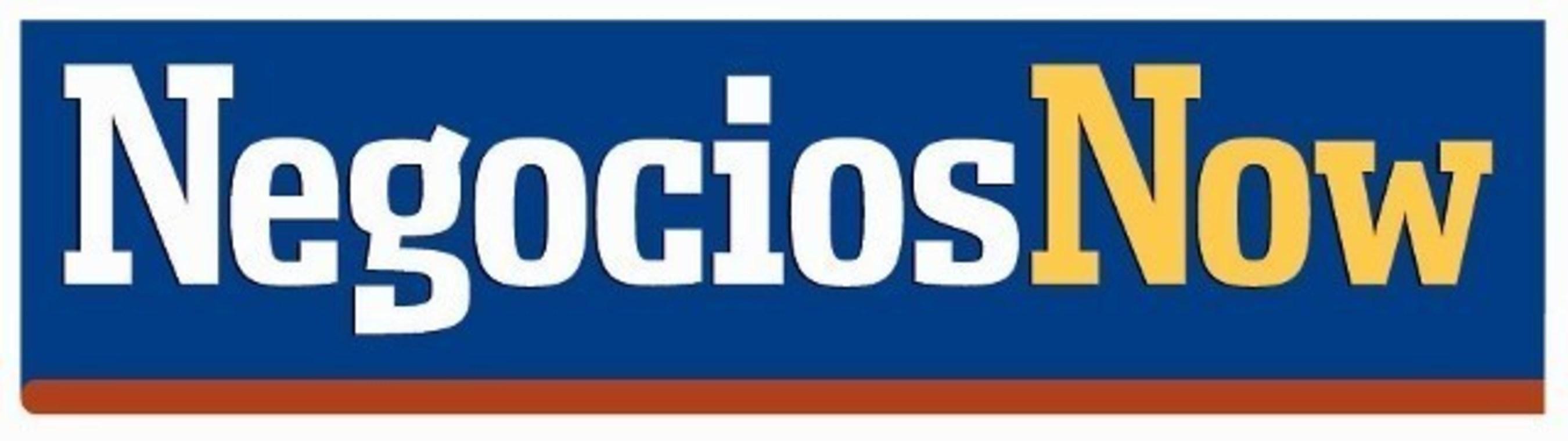 Negocios Now