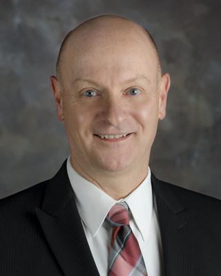 Tom Dyze, EVP and Chief Risk Officer, Walbridge, Detroit.