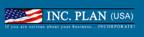 Inc. Plan USA (PRNewsFoto/Inc. Plan (USA))
