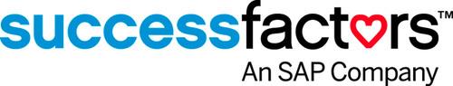 SuccessFactors logo.  (PRNewsFoto/SuccessFactors)