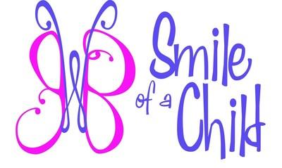 TBN's Smile of a Child (PRNewsFoto/Trinity Broadcasting Network)