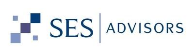 SES Advisors