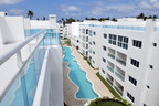 CheapCaribbean.com Launches Exclusive Condo All Inclusive™ Program With Hot Deal to Punta Cana Just in Time For Winter