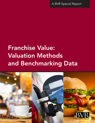 New special report on franchise value tackles the myriad of valuation challenges across all industries.