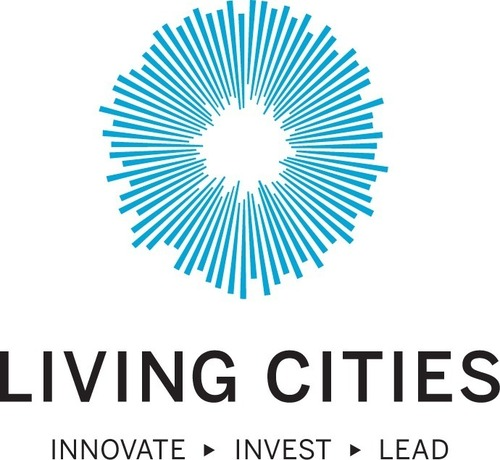 The Integration Initiative announces expansion to five cities and renews funding for existing sites. (PRNewsFoto/Living Cities)