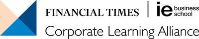 FT IE Logo (PRNewsFoto/FT IE Corporate Learning)
