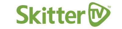 Skitter.  (PRNewsFoto/Skitter, Inc.)
