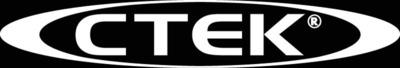 'Maintenance Free' Batteries Still Require Upkeep, Advises CTEK