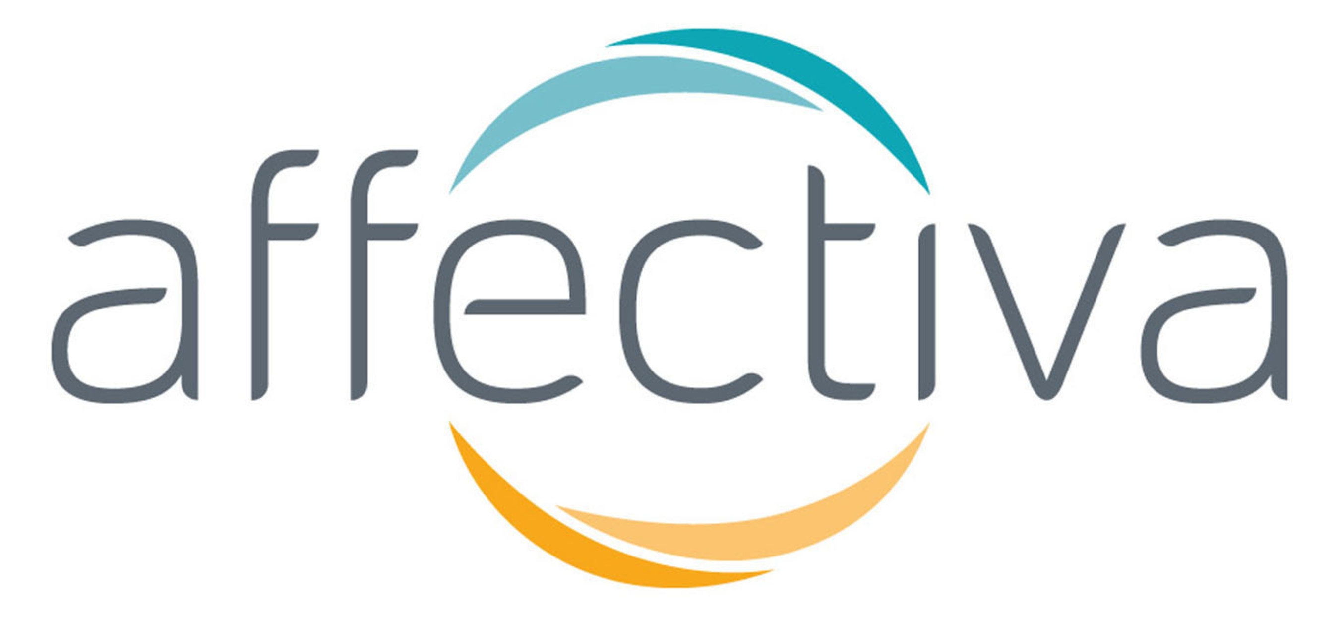 Affectiva issued patent that provides video recommendation driven by emotions