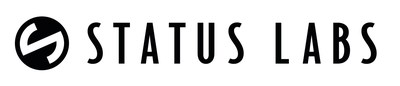 Status Labs, the premier digital reputation management firm.